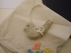 Itsy Bitsy Bird