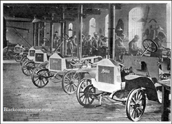 Wolverhampton.1912.