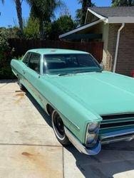 9.66 Pontiac Catalina