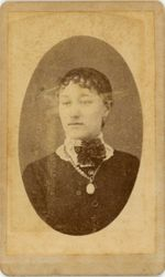 R. L. Rasbury, Talladega, AL