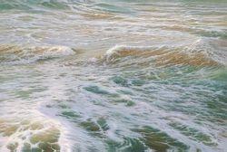 Ocean Series 1