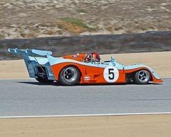 FIA Manufacturers Cars