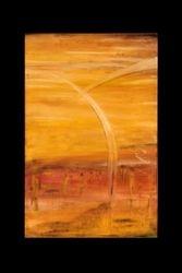 2000 / Vendu:Collection privee Canada