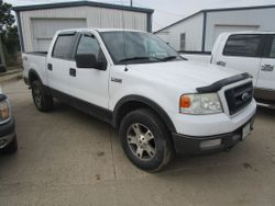 2005 FORD F150 $7,995
