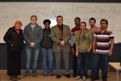 Chem 8410 Students Spring 2016