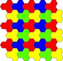 Dot design 26