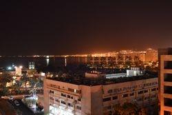 Aquba at Night2