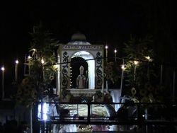 Canton Veracruz