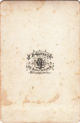 H. D. Garns & Co. of Philadelphia, PA