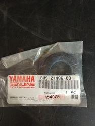 New Yamaha #8U9-21486-00-00 Engine Bracket Rubber Damper x1