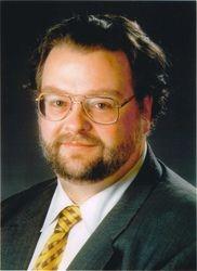 David Royko, March 1999