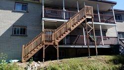 nouvel escalier