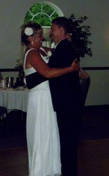 Ross Wedding - June, 2011