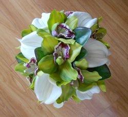 Bouquet   #B9
