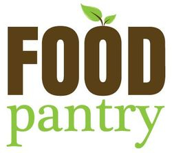 Killington Food Pantry