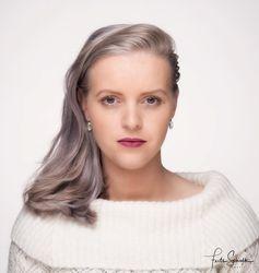 Model: Marjolein Waanders