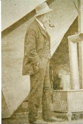 Visitor 1909