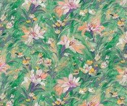 WTP 259 Flowers Green