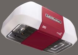 Model 8550 3/4HP