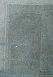 Doorway figure