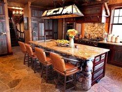 Kitchen Stone