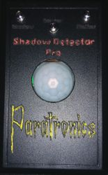 Paratronics Shadow Detector Pro