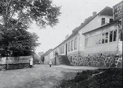 Hotell Arild (Rusthallargarden) 1910