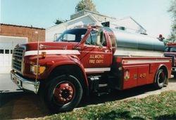 Tanker 4-31
