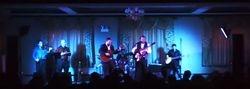 02/12/2011 - Eitan Katz Concert- Chicago Il.