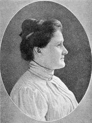 Leanora Piper