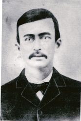 Joseph Samule Greene Jr.