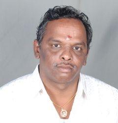 Sivamathi M. Mathiyalagan