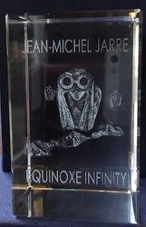 Equinoxe Infinity