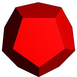 04-Dodecahedron