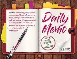 Daily Memo - DSB