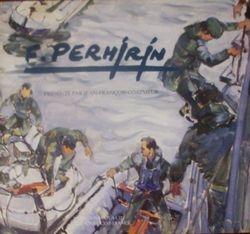 LIVRE F.PERHIRIN