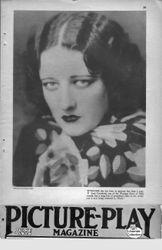 39 Joan Crawford