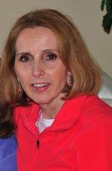 Cindy Kluchar