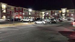 Knollwood Apartments, Blacksburg, VA