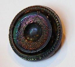 Various Circles button #1244