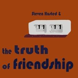 Steven Husted 11:11