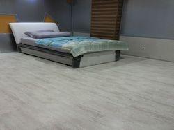 Kids Bed Room-Residence Jakarta