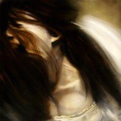 Persephone's Scream