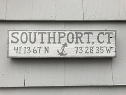 Southport, CT
