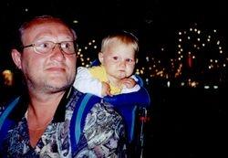 Kron 1998