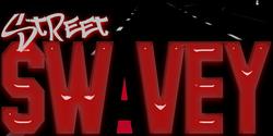 Street Swavey Media, Las Vegas, NV