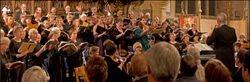 Dido Chorus 2