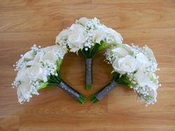 Bouquets   #BM241
