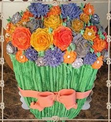 Occasion Cakes 53