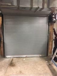 Commercial Garage Doors Thunder Bay
